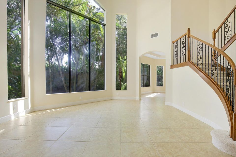 Additional photo for property listing at 10666 Versailles Boulevard 10666 Versailles Boulevard Wellington, Florida 33449 États-Unis