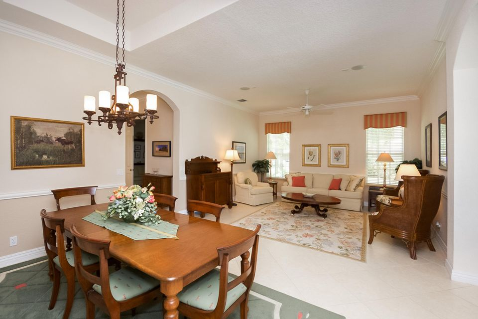 Additional photo for property listing at 9846 Cobblestone Creek Drive  Boynton Beach, Florida 33472 United States