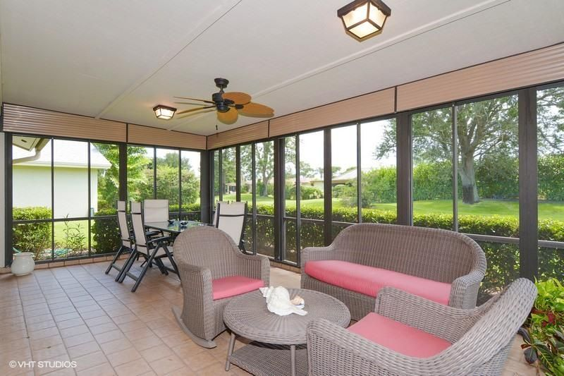 Additional photo for property listing at 6750 Eastpointe Pines Street  Palm Beach Gardens, Florida 33418 United States