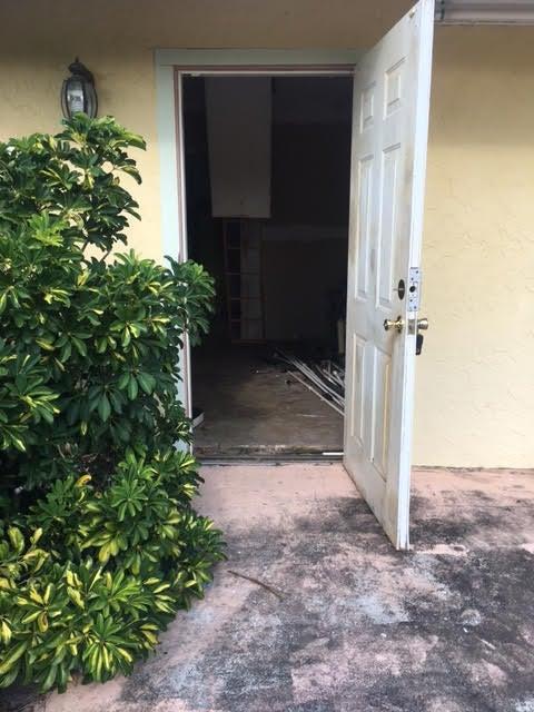 15107 97th Road N, West Palm Beach, FL 33412