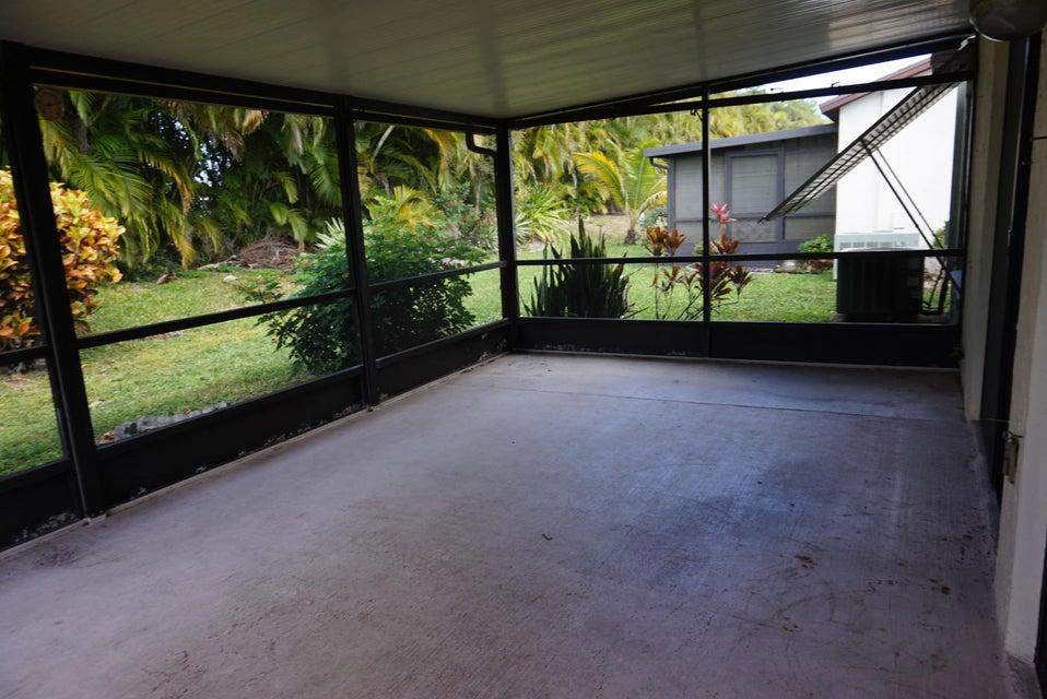 5135 Mirror Lakes Boulevard Boynton Beach, FL 33472 - photo 10
