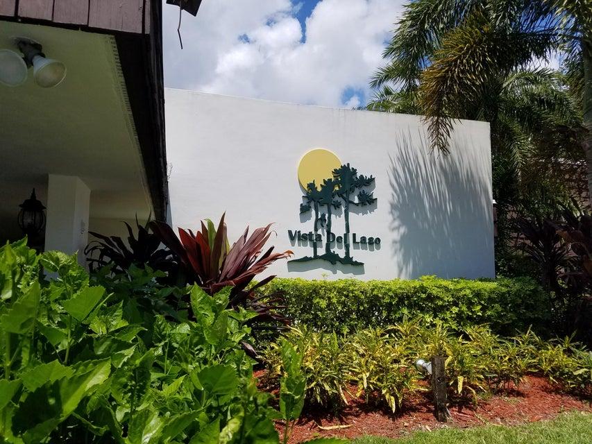 1225 NW 21st Street 2911, Stuart, FL 34994
