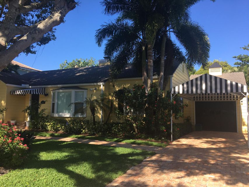 Additional photo for property listing at 310 Palm Trail 310 Palm Trail Delray Beach, Florida 33483 United States