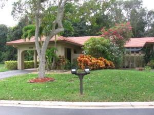 9260 Vista Del Lago A, Boca Raton, FL 33433