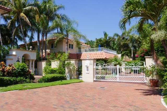 564 Admirals Way, Delray Beach, FL 33483