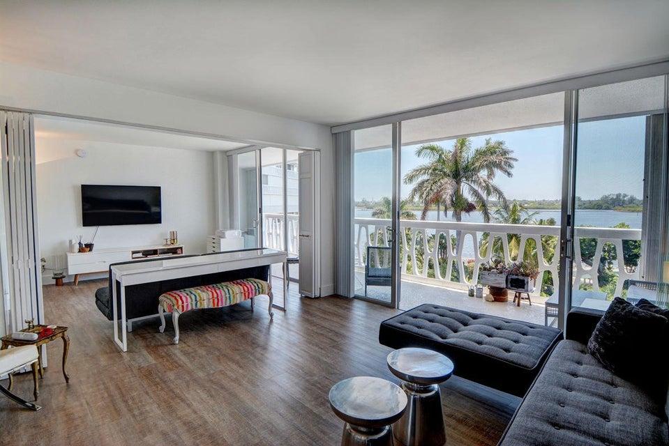 2505 S Ocean Boulevard 505, Palm Beach, FL 33480
