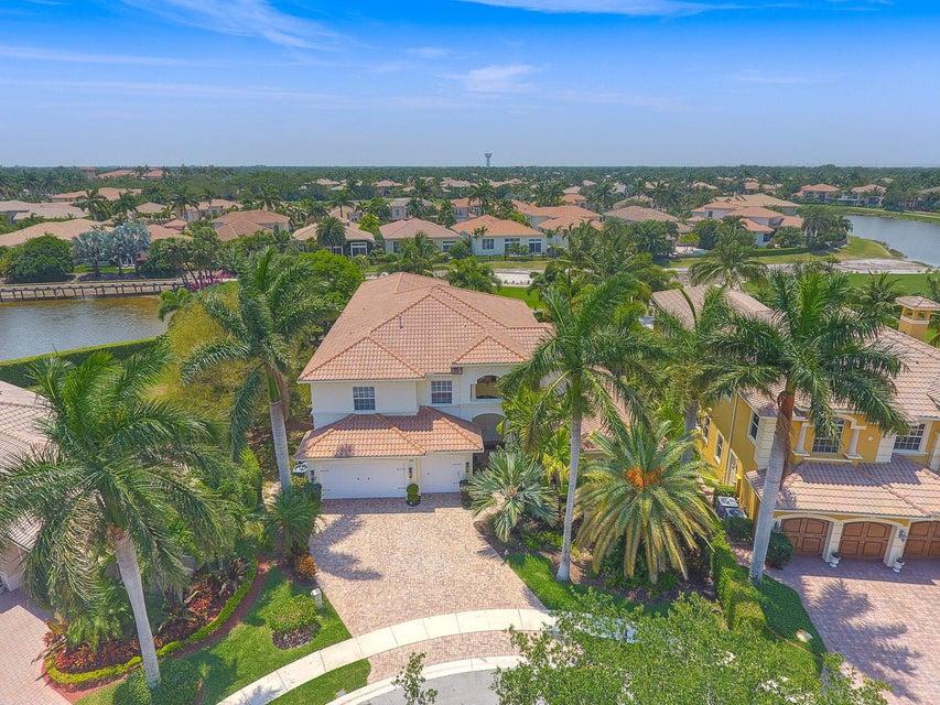 482 Savoie Drive Palm Beach Gardens FL 33410 | $ 1,460,000 | MLS# RX ...
