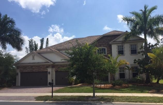 1069 SW Scrub Oak Avenue, Palm City, FL 34990