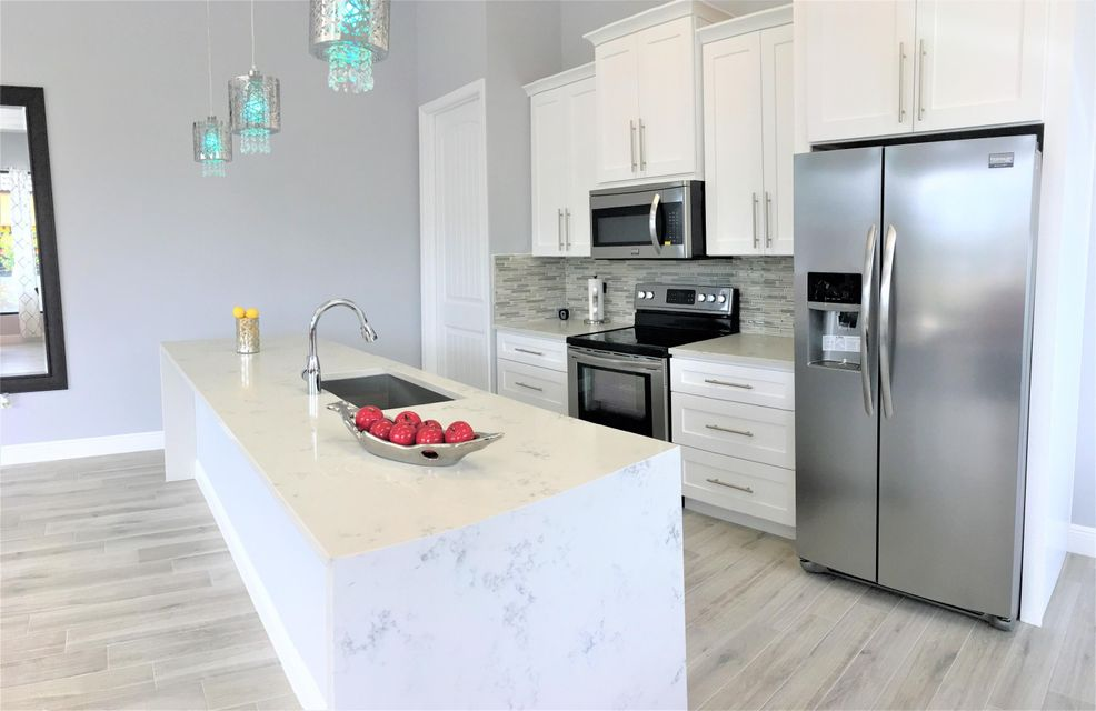 Home for sale in Santa Catalina Greenacres Florida