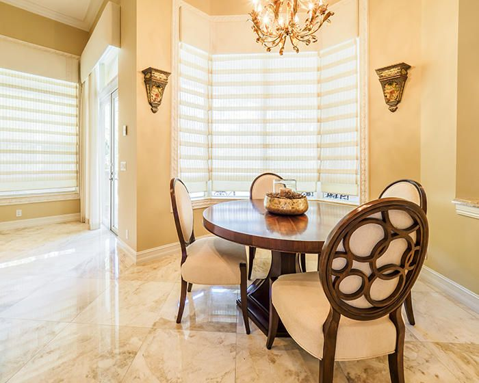 Additional photo for property listing at 6085 Wildcat Run 6085 Wildcat Run West Palm Beach, Florida 33412 Estados Unidos