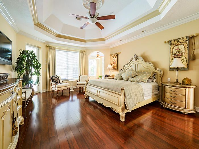 Additional photo for property listing at 6085 Wildcat Run 6085 Wildcat Run West Palm Beach, Florida 33412 États-Unis