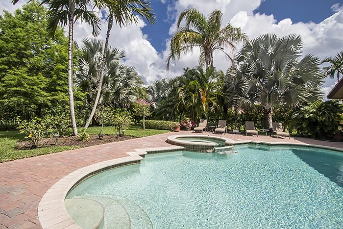 Additional photo for property listing at 6085 Wildcat Run 6085 Wildcat Run West Palm Beach, Florida 33412 Vereinigte Staaten