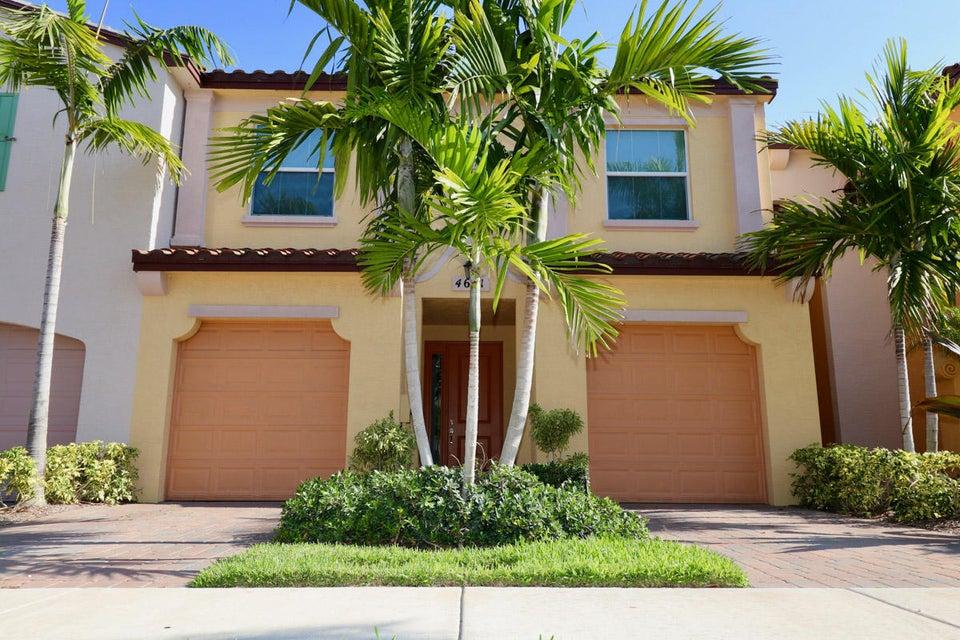 Palm Beach Gardens Homes For Rent Palm Beach Gardens Rentals