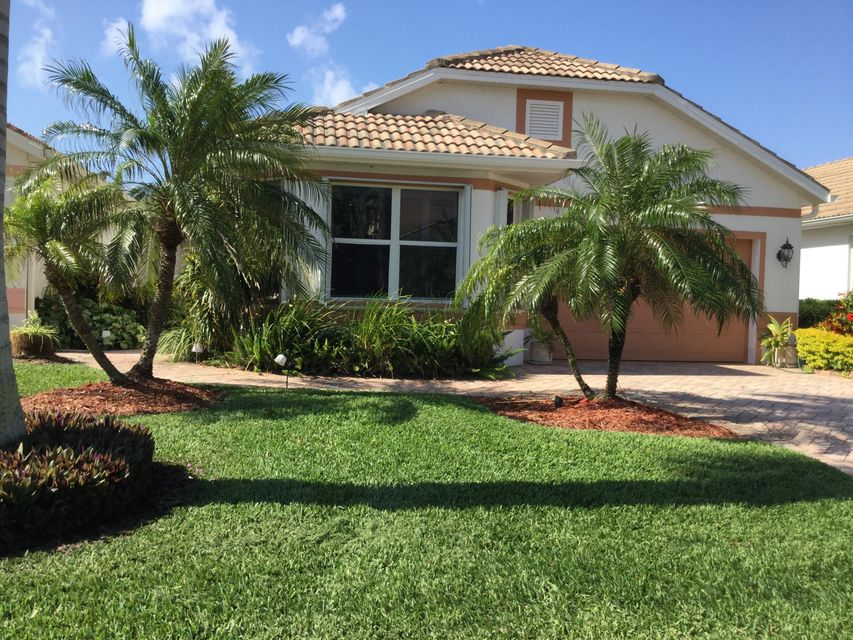 Additional photo for property listing at 123 Pepper Lane  Jensen Beach, Florida 34957 Estados Unidos