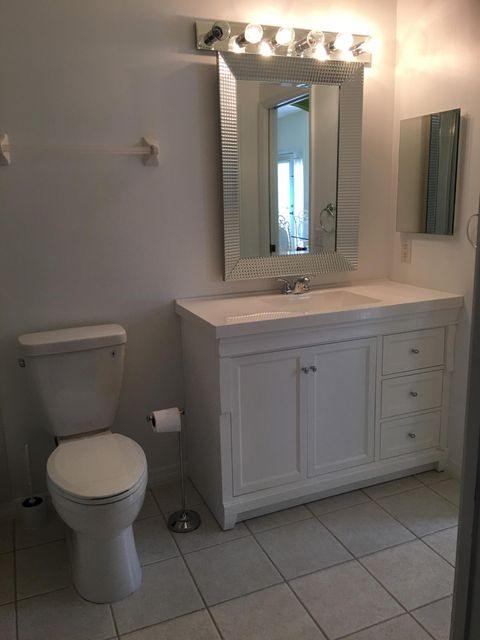 Additional photo for property listing at 123 Pepper Lane  Jensen Beach, Florida 34957 États-Unis