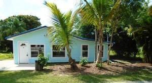 856 SW 34th Terrace, Palm City, FL 34990