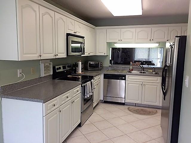 15244 Lakes Of Delray Boulevard 101, Delray Beach, FL 33484