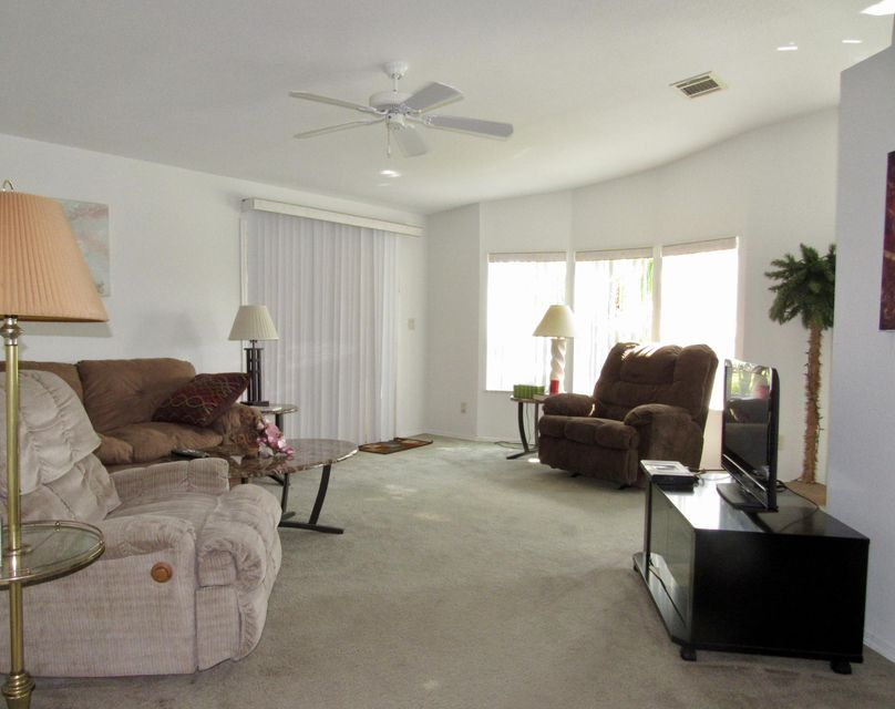 Additional photo for property listing at 3016 Five Iron Drive 3016 Five Iron Drive Port St. Lucie, Florida 34952 United States