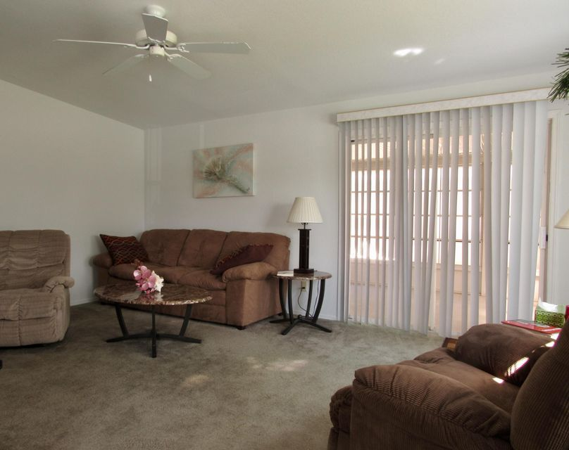 Additional photo for property listing at 3016 Five Iron Drive 3016 Five Iron Drive Port St. Lucie, Florida 34952 États-Unis