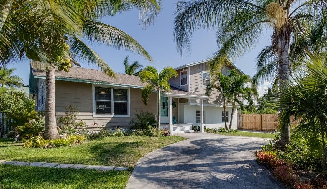 5092 SE Nassau Terrace, Stuart, FL 34997
