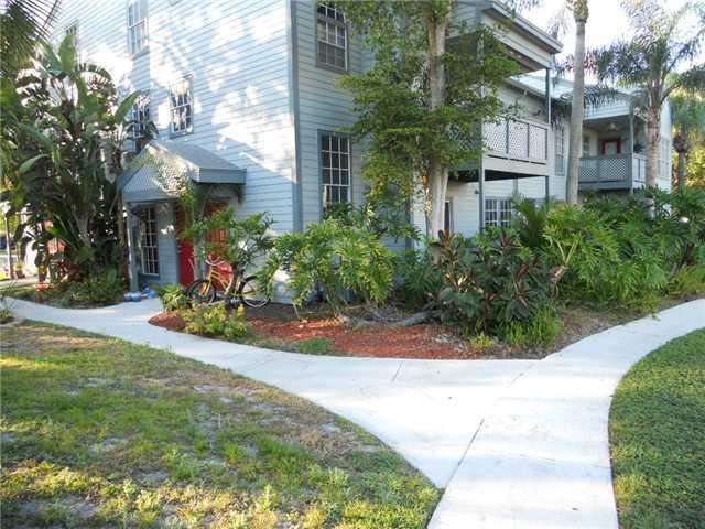5048 Heatherhill Lane 1107, Boca Raton, FL 33486