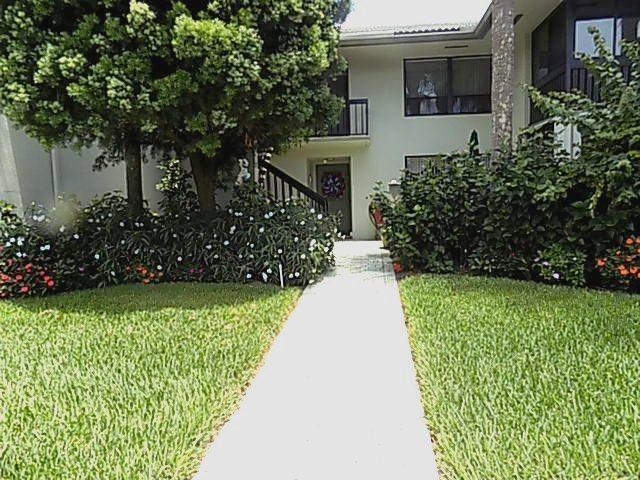 3901 N Quail Ridge Drive, Boynton Beach, FL 33436
