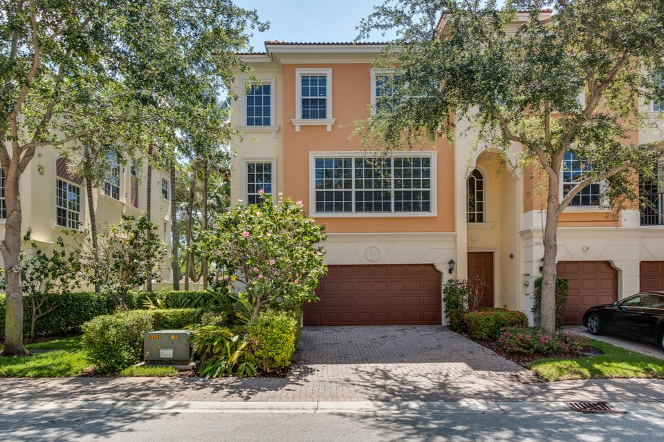5610 NE Trieste Way is listed as MLS Listing RX-10335066 with 28 pictures