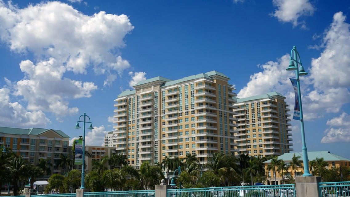 700 E Boynton Beach Boulevard 305, Boynton Beach, FL 33435