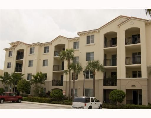 Co-op / Condo for Sale at 4 Renaissance Way 4 Renaissance Way Boynton Beach, Florida 33426 United States