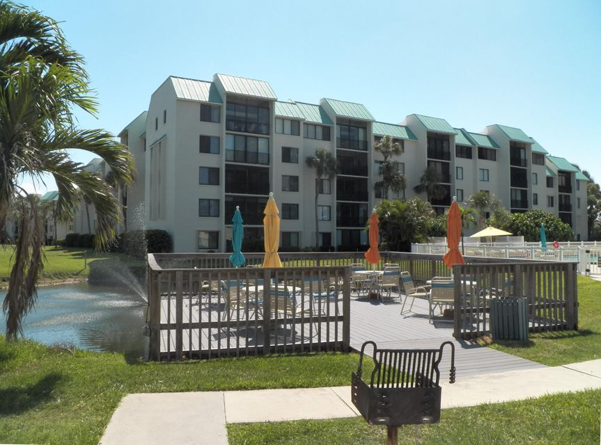 2400 S Ocean Drive 114, Fort Pierce, FL 34949