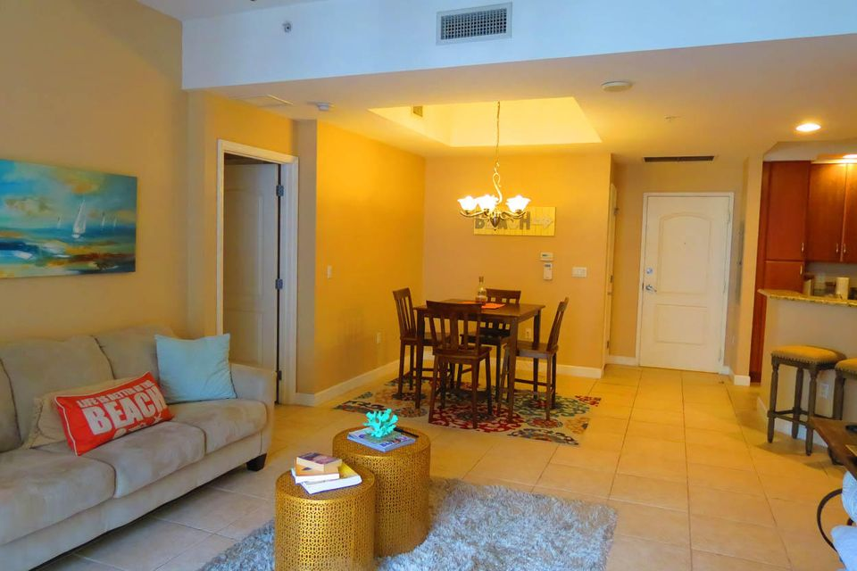 801 S Olive Avenue 1415, West Palm Beach, FL 33401