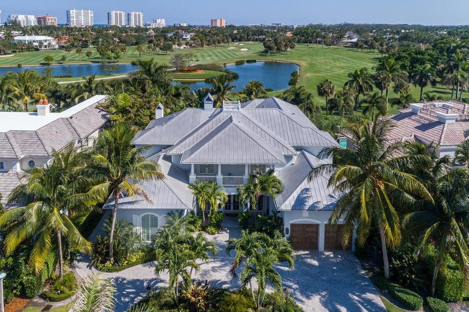 1720 Sabal Palm Drive, Boca Raton, FL 33432
