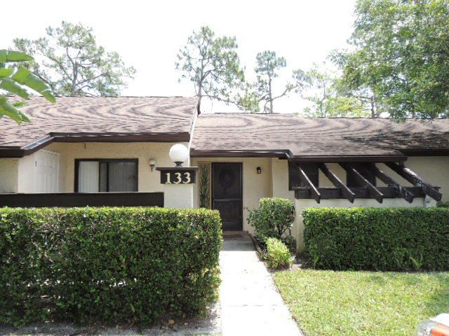 133  Manchineel Court is listed as MLS Listing RX-10335161 with 20 pictures