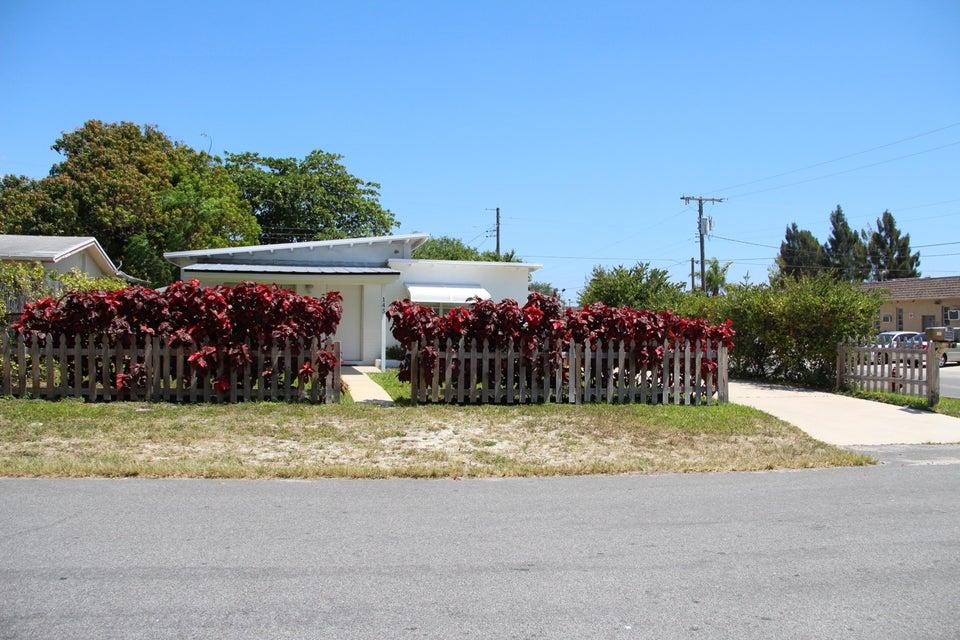 145 SE 8th Avenue, Boynton Beach, FL 33435