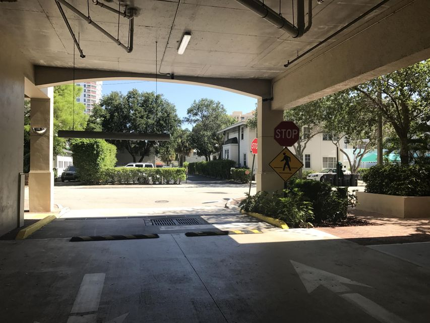 Additional photo for property listing at 600 S Dixie Highway 600 S Dixie Highway West Palm Beach, Florida 33401 Estados Unidos