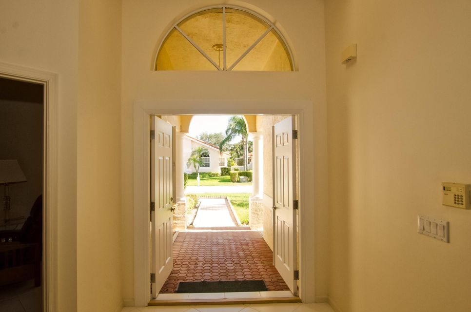 Additional photo for property listing at 5269 Bodega Place  Delray Beach, Florida 33484 Estados Unidos