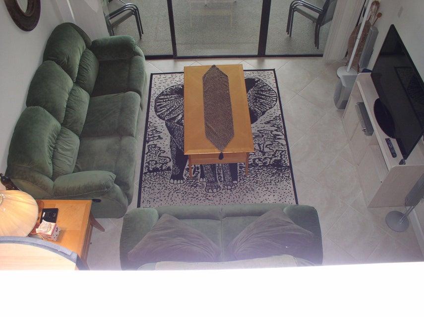 Condominium for Rent at 2400 S Ocean Drive # 6523 2400 S Ocean Drive # 6523 Fort Pierce, Florida 34949 United States