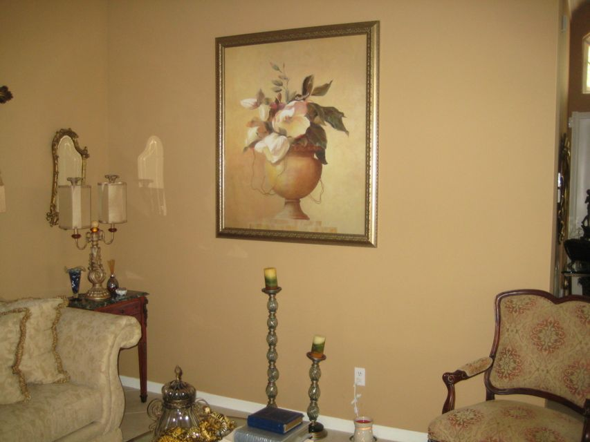 Additional photo for property listing at 7093 Avila Terrace Way  Delray Beach, Florida 33446 United States