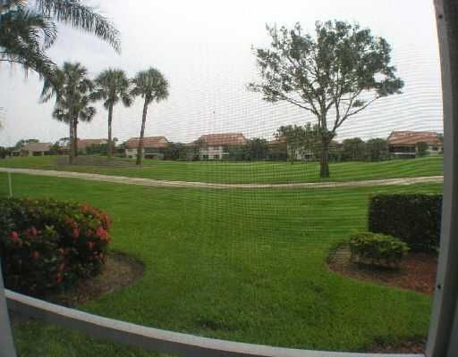 Additional photo for property listing at 2424 NW 59th Street  博卡拉顿, 佛罗里达州 33496 美国