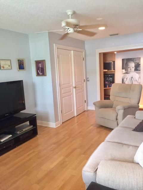 Additional photo for property listing at 5287 SW Anhinga Avenue  Palm City, Florida 34990 United States