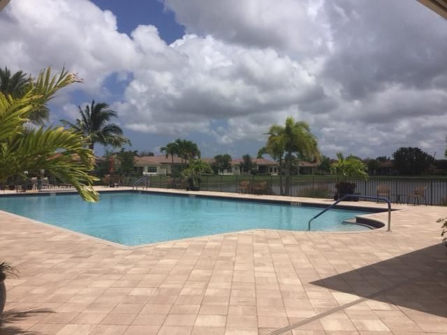 9571 Isles Cay Drive