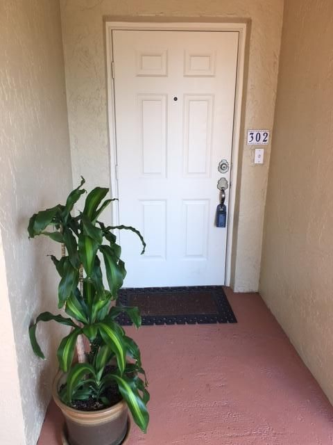 Additional photo for property listing at 200 Uno Lago Drive  Juno Beach, Florida 33408 Vereinigte Staaten