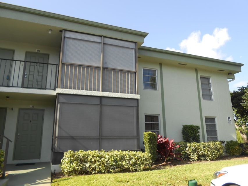 Additional photo for property listing at 7527 S Oriole Boulevard 7527 S Oriole Boulevard Delray Beach, Florida 33446 Estados Unidos
