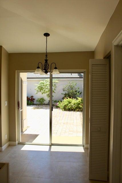 326-eagleton-golf-drive-palm-beach-gardens-fl-33418-rx-10336039
