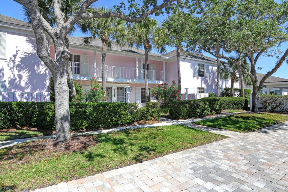 Co-op / Condo for Sale at 300 Harbour Drive 300 Harbour Drive Vero Beach, Florida 32963 United States