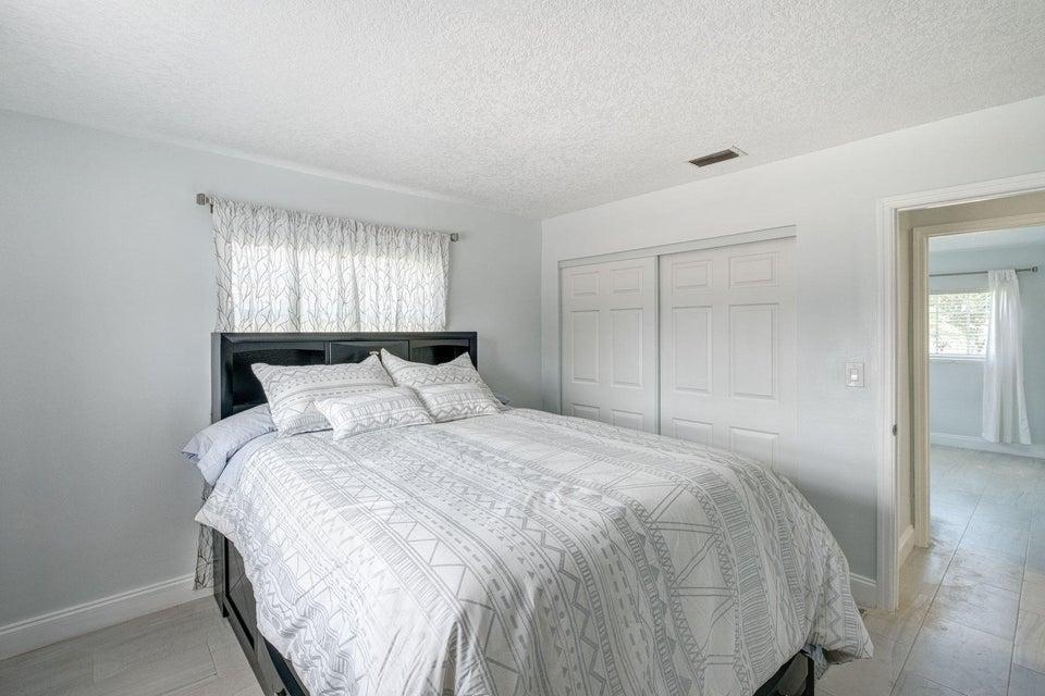 668-Lawrence-Road-Delray-Beach-Interior-