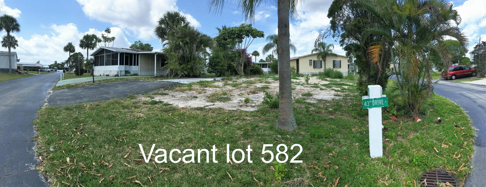 Additional photo for property listing at 7464 43rd Drive N 7464 43rd Drive N West Palm Beach, Florida 33404 États-Unis