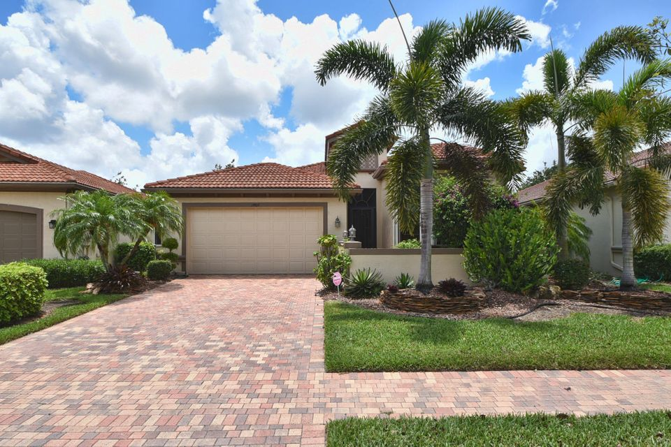 14811 Quay Lane, Delray Beach, FL 33446