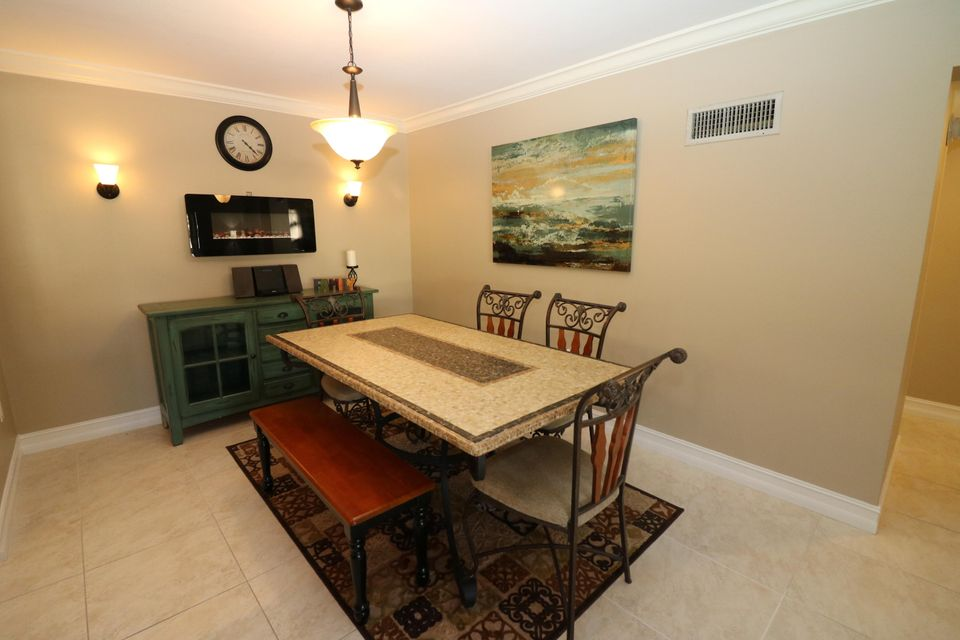 Additional photo for property listing at 777 Jeffery Street 777 Jeffery Street Boca Raton, Florida 33487 Vereinigte Staaten