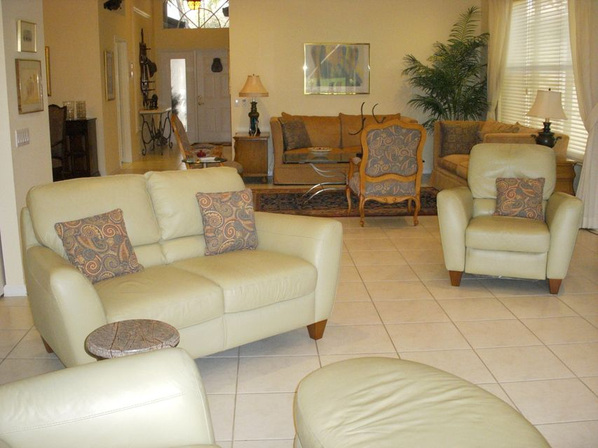 Additional photo for property listing at 6543 Malta Drive  Boynton Beach, Florida 33437 United States